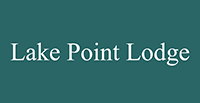 Lake Point Lodge - 13470 E. State Hwy 20, Clearlake Oaks, California 95423