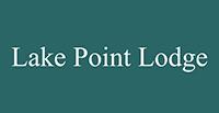 Lake Point Lodge - 13470 E. State Hwy 20, Clearlake Oaks, California 95423